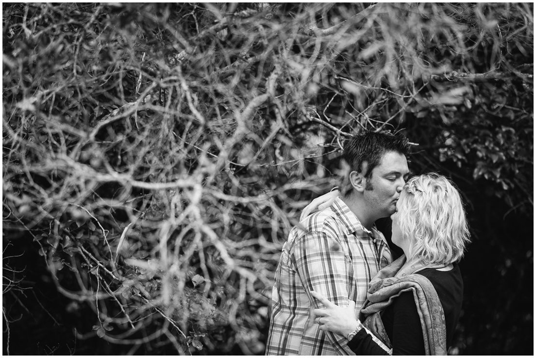 garden route couples photography kaaimans - rory & christa-14