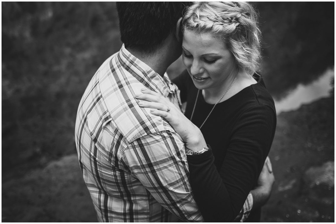 garden route couples photography kaaimans - rory & christa-15