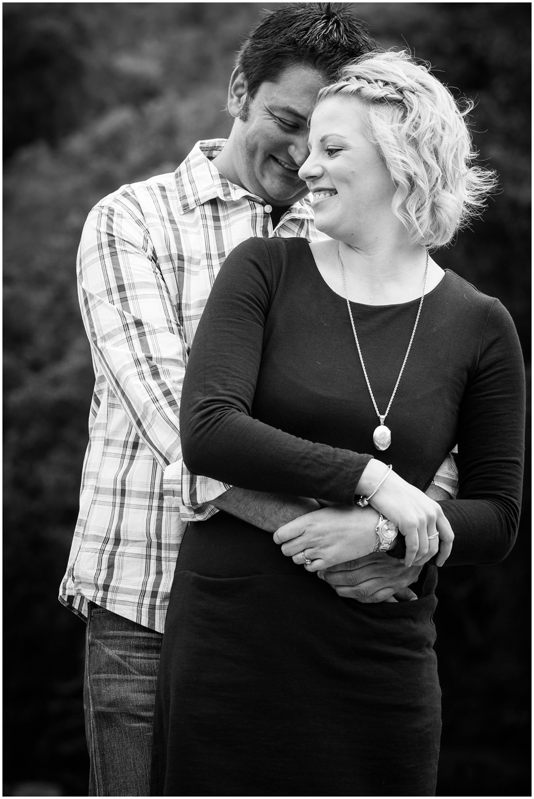 garden route couples photography kaaimans - rory & christa-18