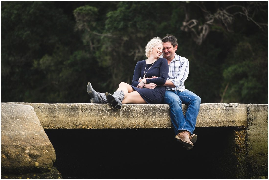 garden route couples photography kaaimans - rory & christa-4
