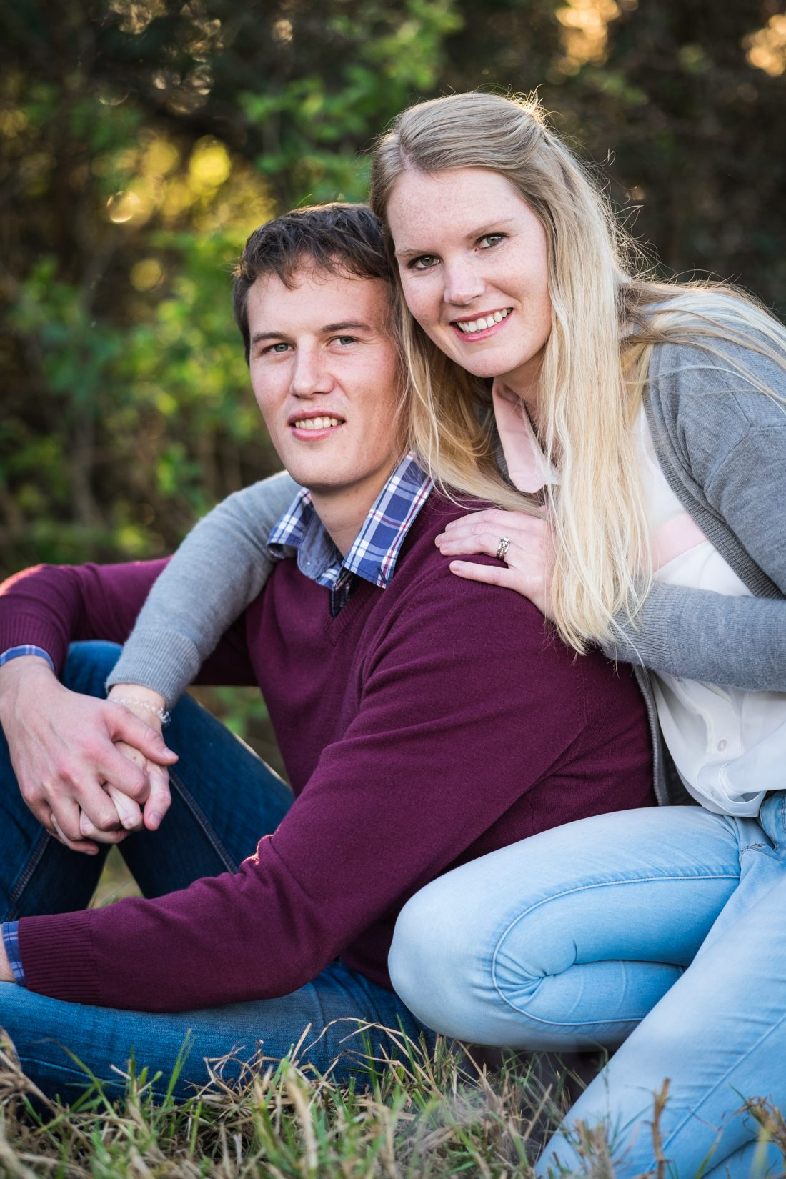 garden route family photography herbertsdale - muller family-14