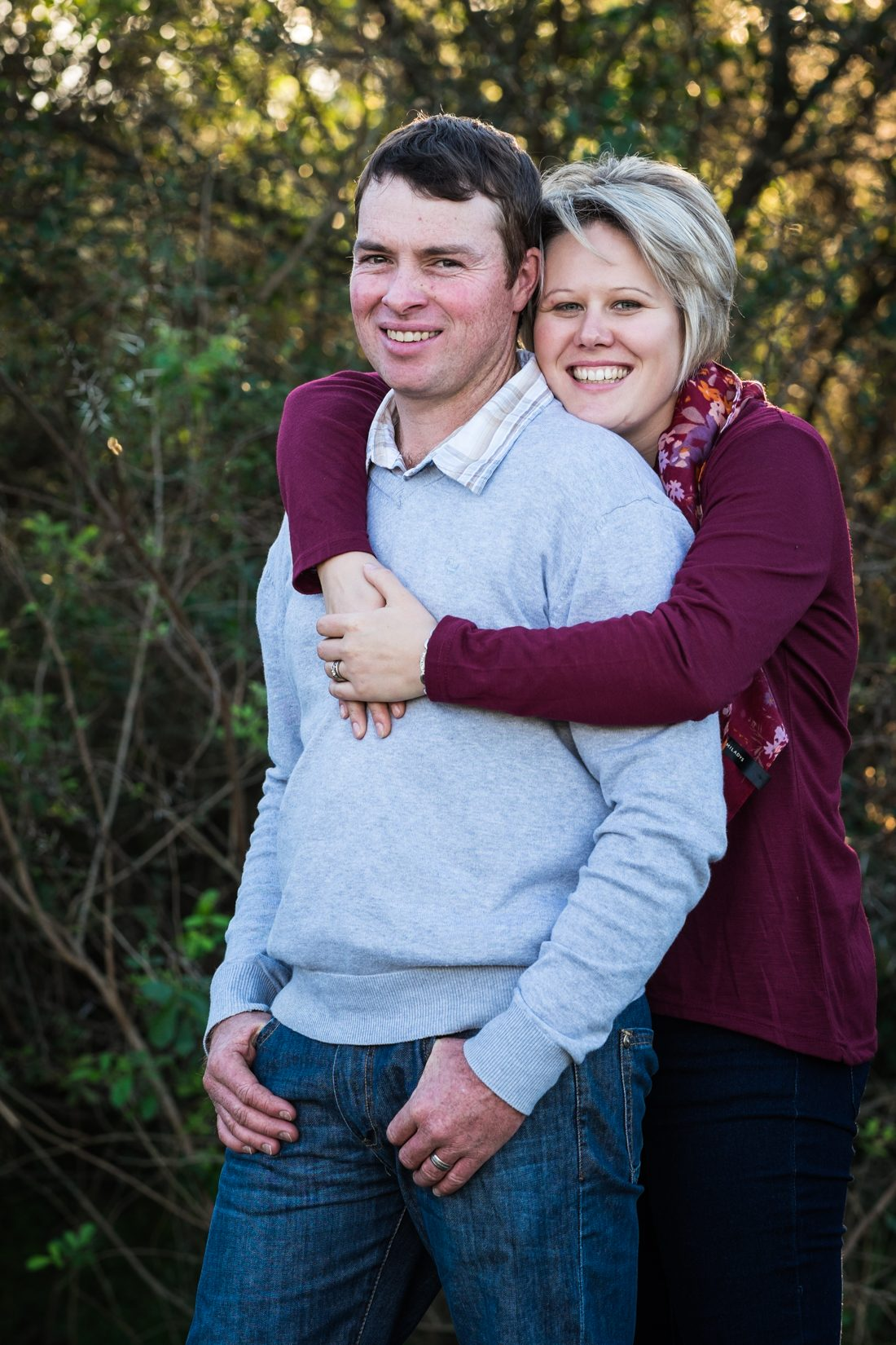 garden route family photography herbertsdale - muller family-15