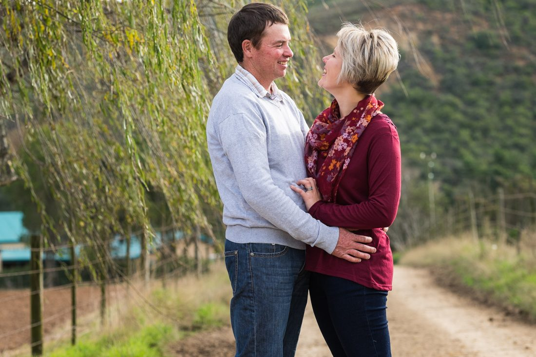 garden route family photography herbertsdale - muller family-5