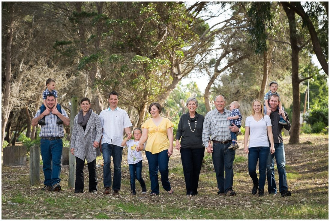 garden route family photography mossel bay - ferreira family-2
