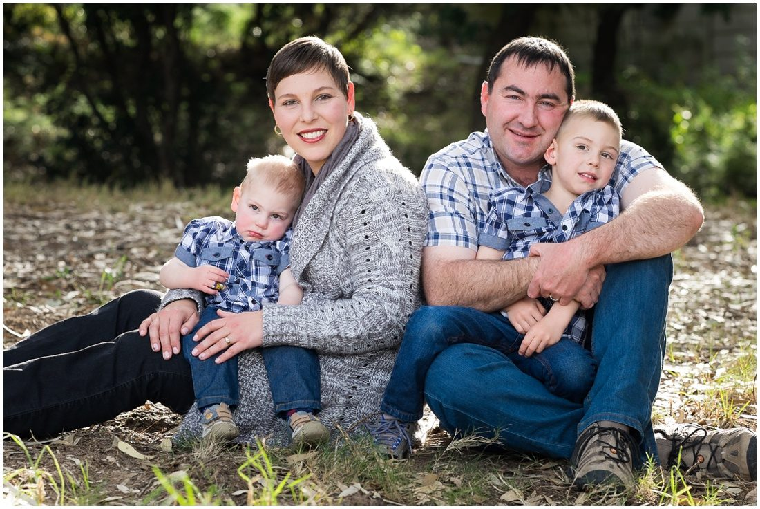 garden route family photography mossel bay - ferreira family-5