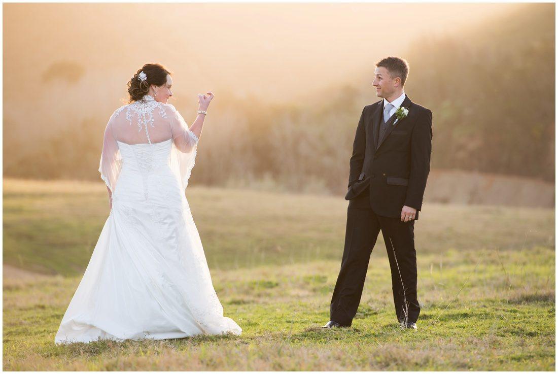 lynelle pienaar wedding photography portfolio garden route-10