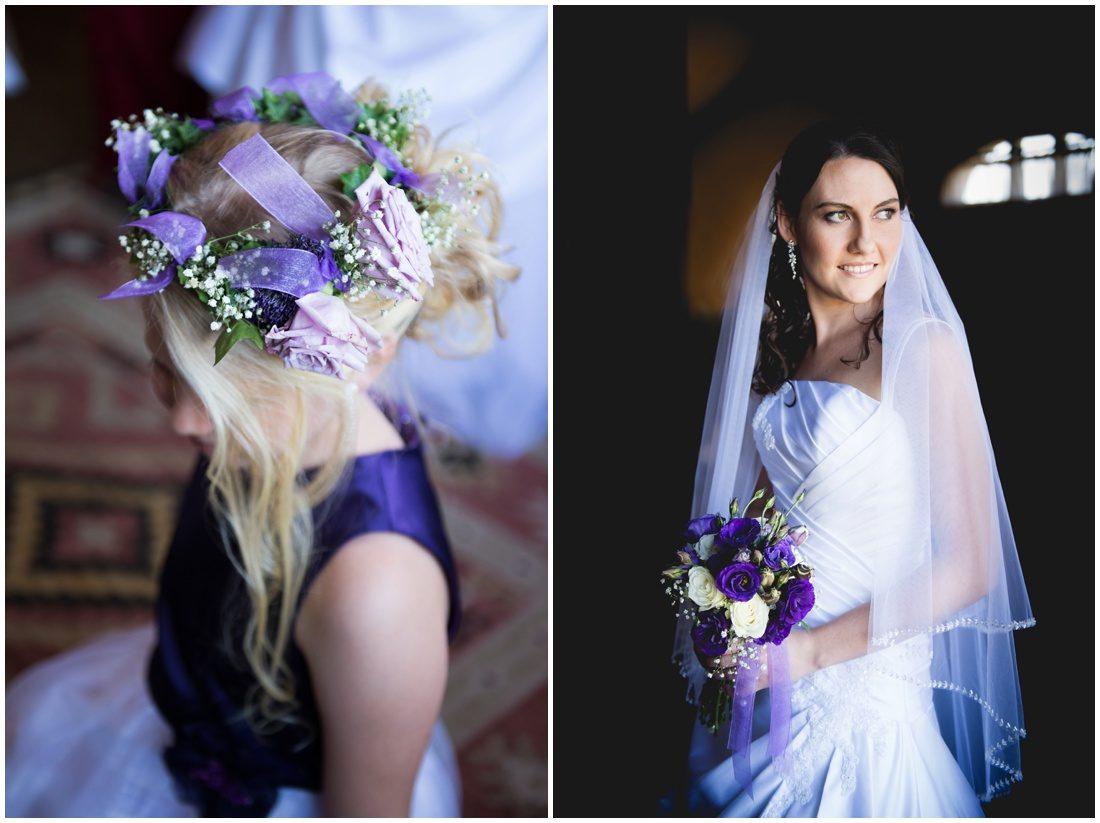 lynelle pienaar wedding photography portfolio garden route-11