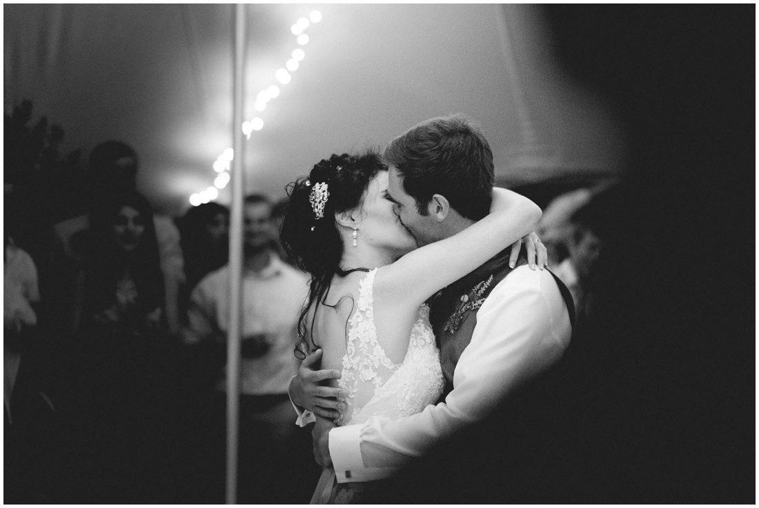 lynelle pienaar wedding photography portfolio garden route-12