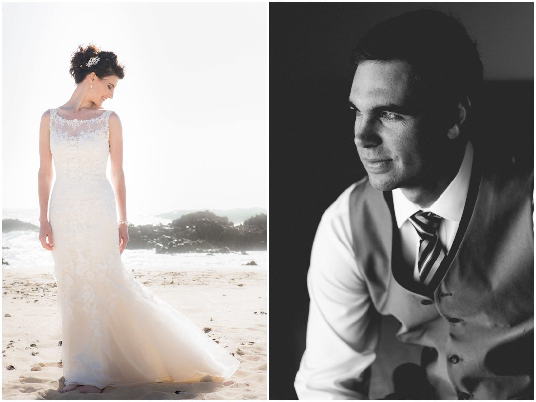 lynelle pienaar wedding photography portfolio garden route-13