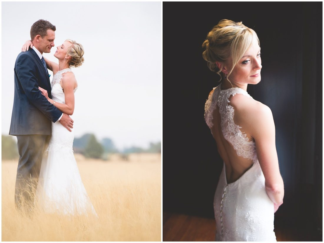 lynelle pienaar wedding photography portfolio garden route-15