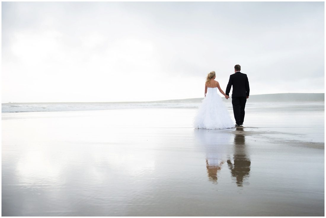 lynelle pienaar wedding photography portfolio garden route-18