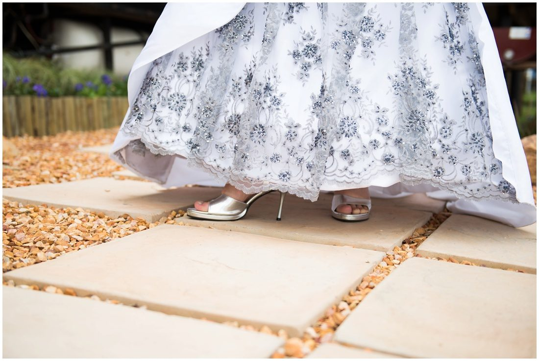 lynelle pienaar wedding photography portfolio garden route-19