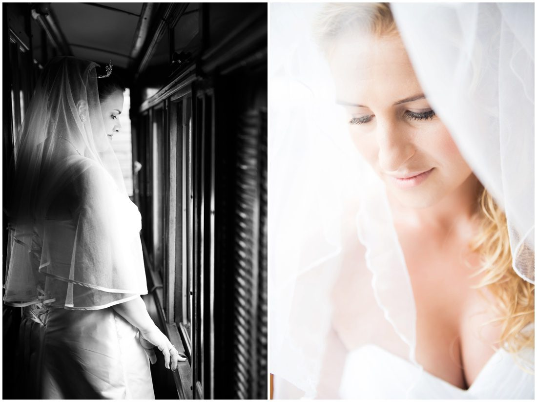 lynelle pienaar wedding photography portfolio garden route-2