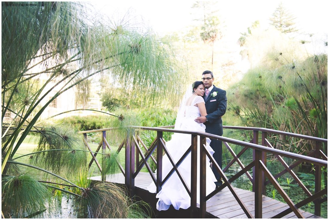 lynelle pienaar wedding photography portfolio garden route-20