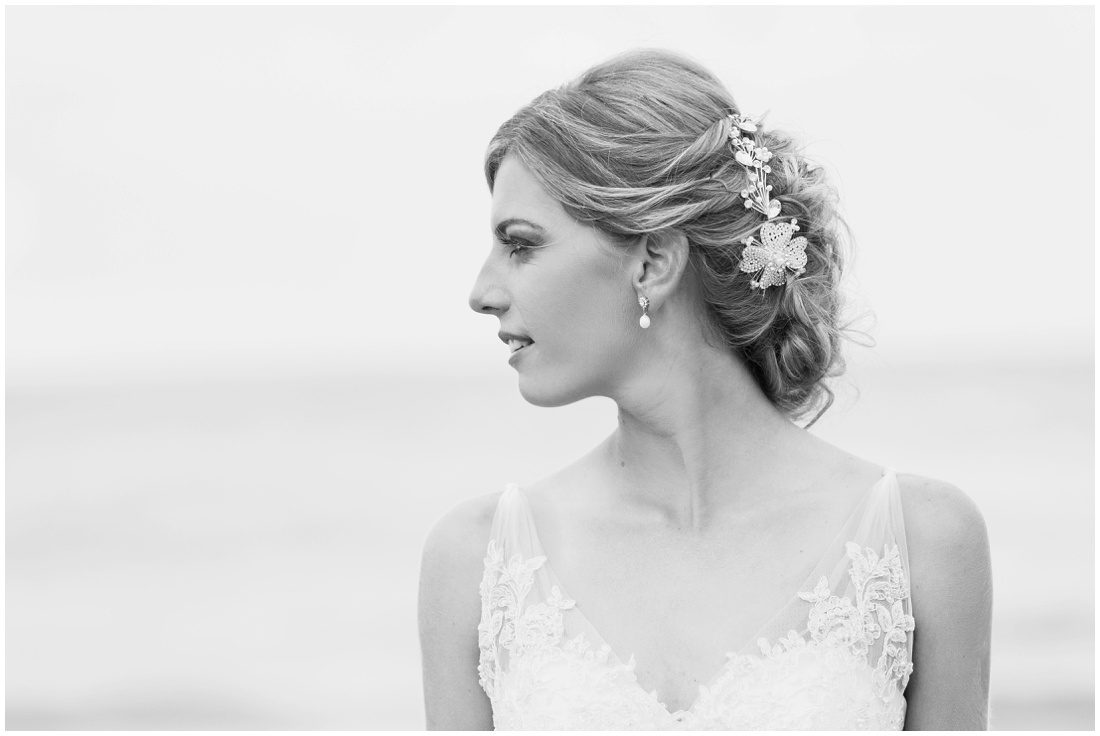 lynelle pienaar wedding photography portfolio garden route 2015-1