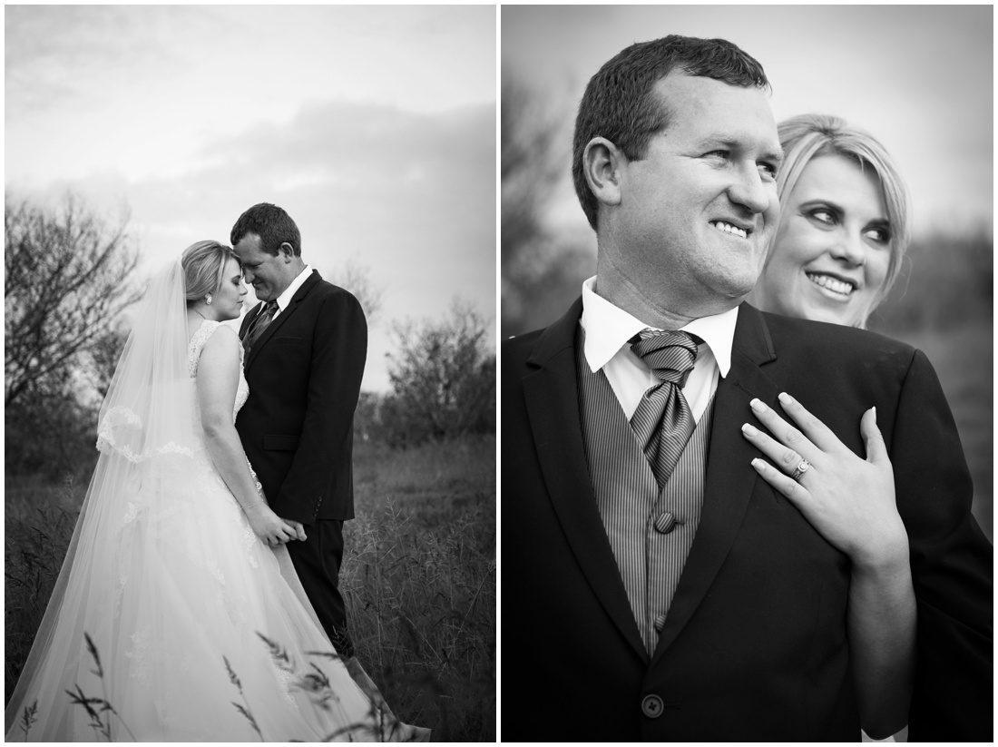 lynelle pienaar wedding photography portfolio garden route 2015-10
