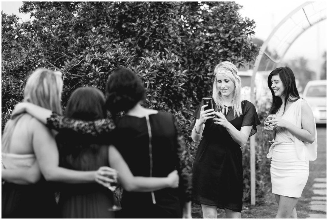 lynelle pienaar wedding photography portfolio garden route 2015-12