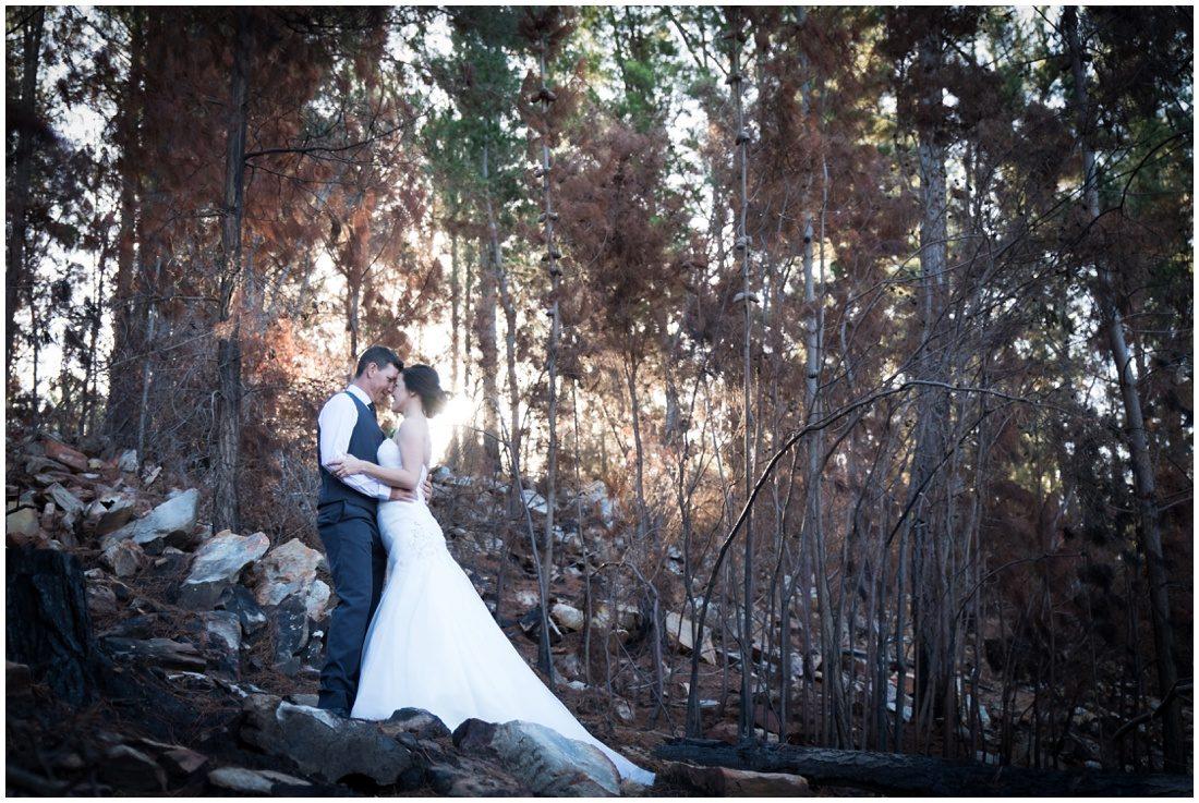 lynelle pienaar wedding photography portfolio garden route 2015-16