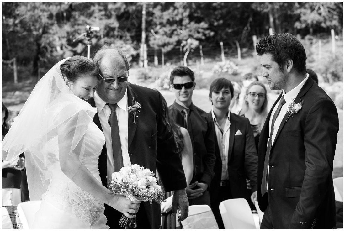 lynelle pienaar wedding photography portfolio garden route 2015-2