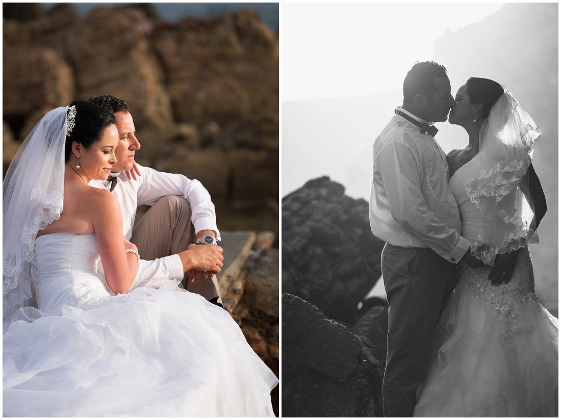 lynelle pienaar wedding photography portfolio garden route 2015-25