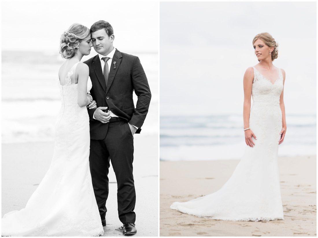 lynelle pienaar wedding photography portfolio garden route 2015-26