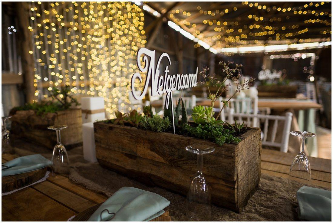 lynelle pienaar wedding photography portfolio garden route 2015-29