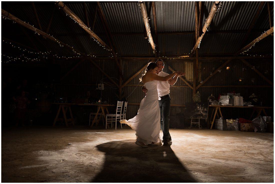 lynelle pienaar wedding photography portfolio garden route 2015-30