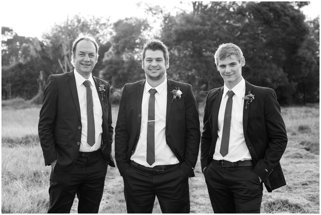 lynelle pienaar wedding photography portfolio garden route 2015-32
