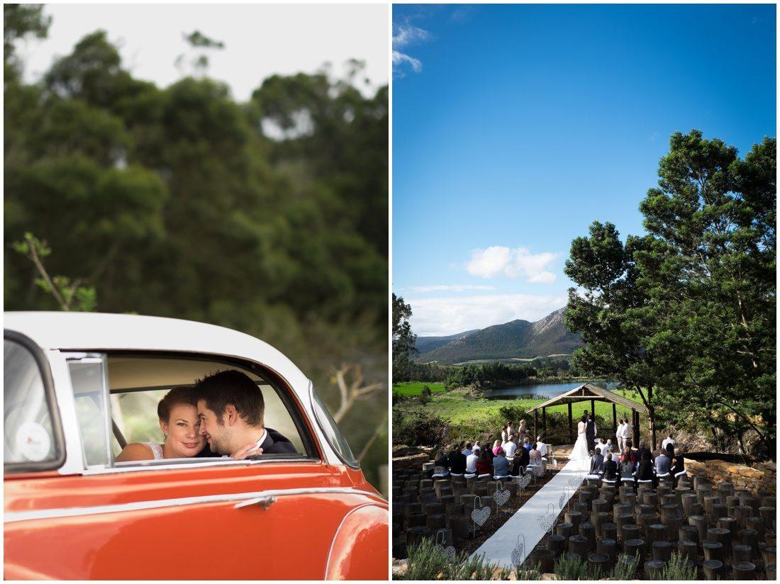 lynelle pienaar wedding photography portfolio garden route 2015-33