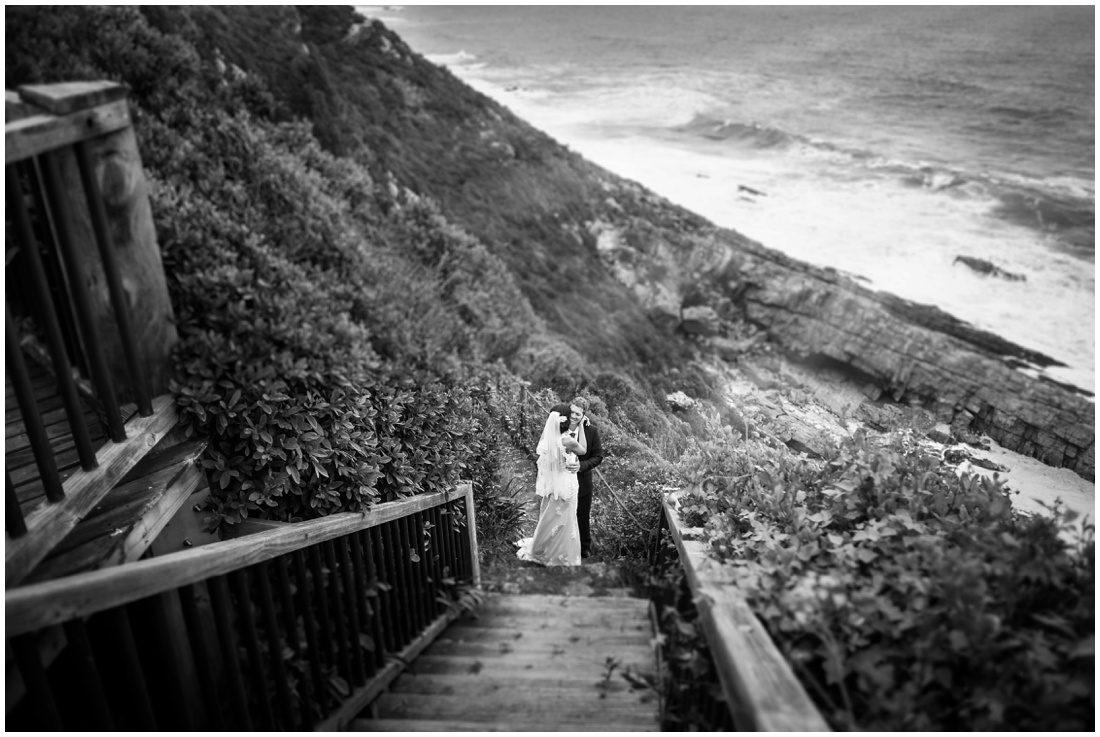 lynelle pienaar wedding photography portfolio garden route 2015-34