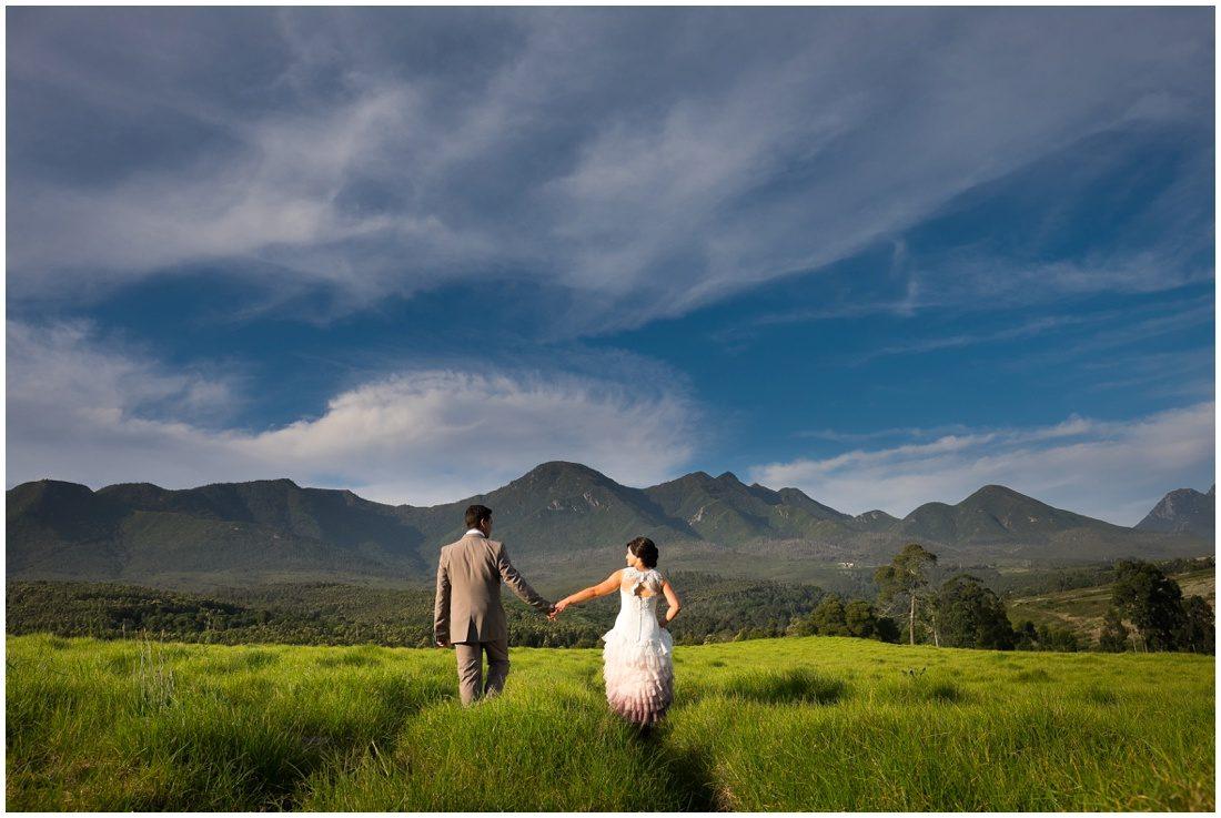 lynelle pienaar wedding photography portfolio garden route 2015-35