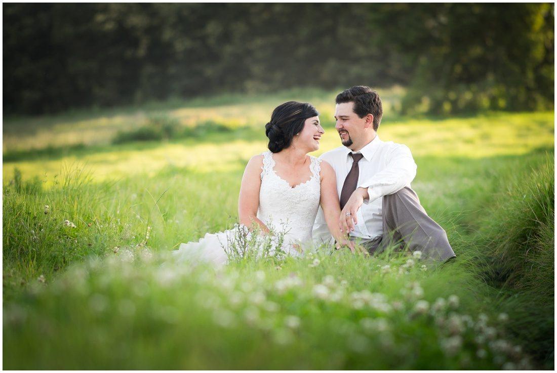 lynelle pienaar wedding photography portfolio garden route 2015-36