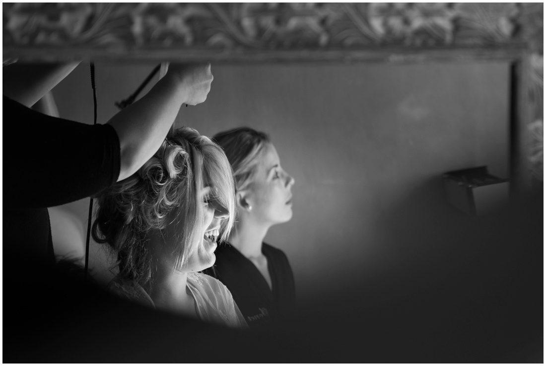 lynelle pienaar wedding photography portfolio garden route 2015-4