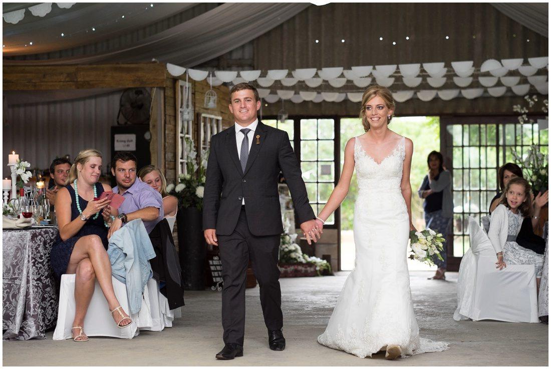 lynelle pienaar wedding photography portfolio garden route 2015-5