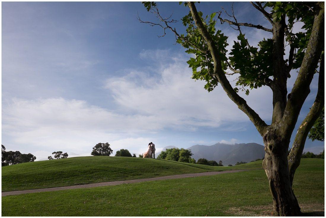 lynelle pienaar wedding photography portfolio garden route 2015-6