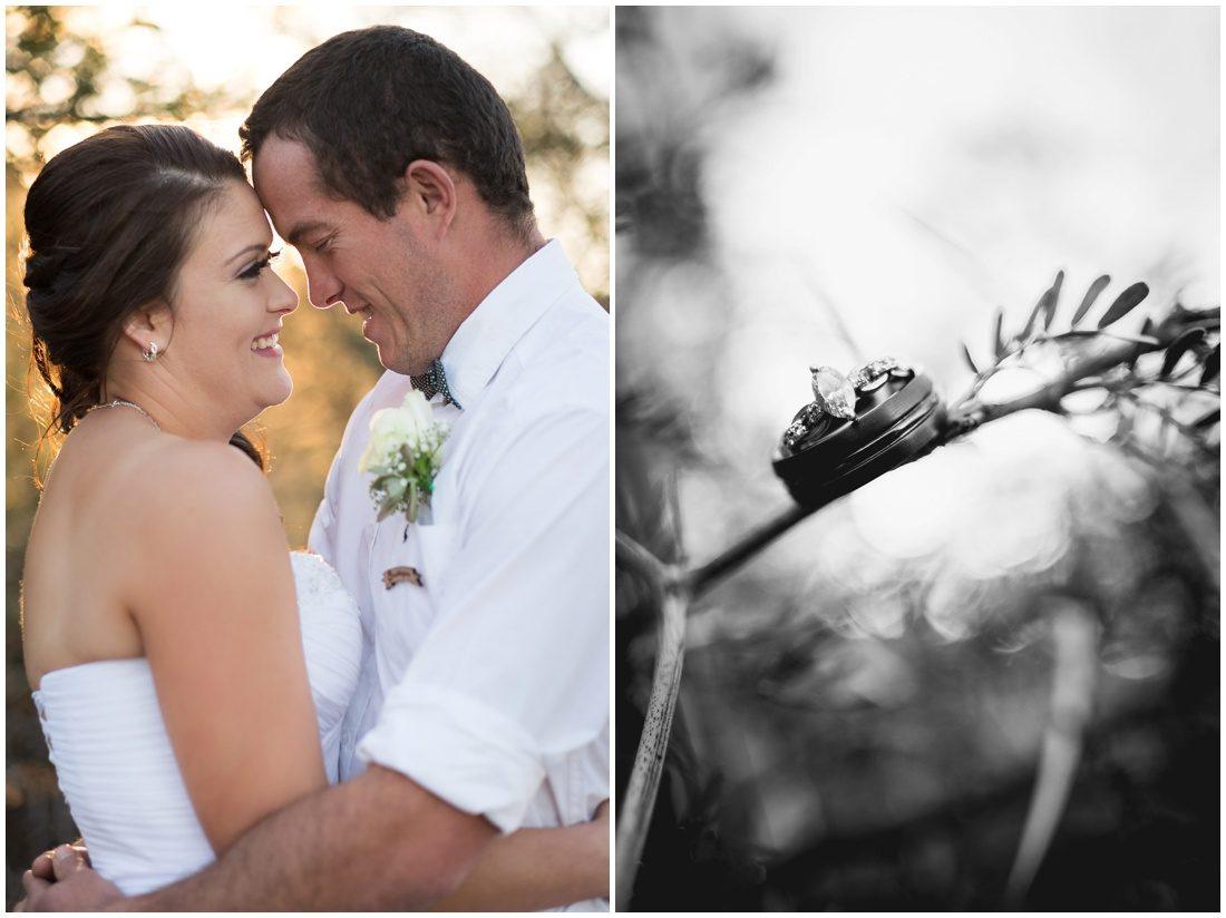 lynelle pienaar wedding photography portfolio garden route 2015-7
