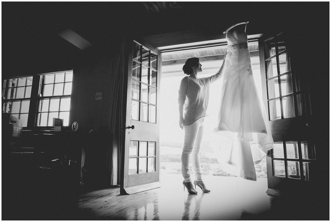 lynelle pienaar wedding photography portfolio garden route 2015-8