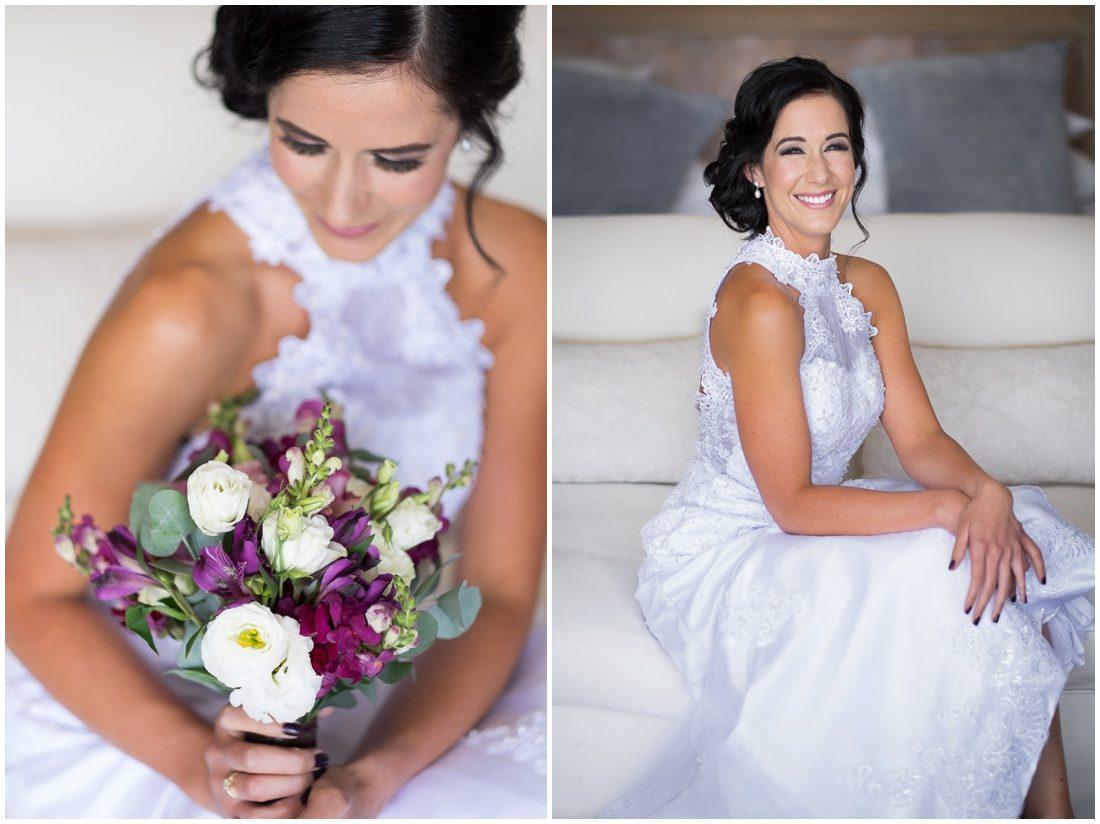 lynelle pienaar wedding photography portfolio garden route 2015-9