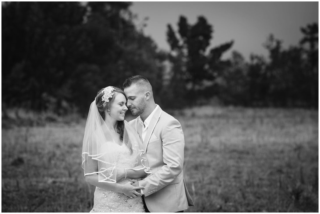 lynelle pienaar wedding photography portfolio garden route 2016-1