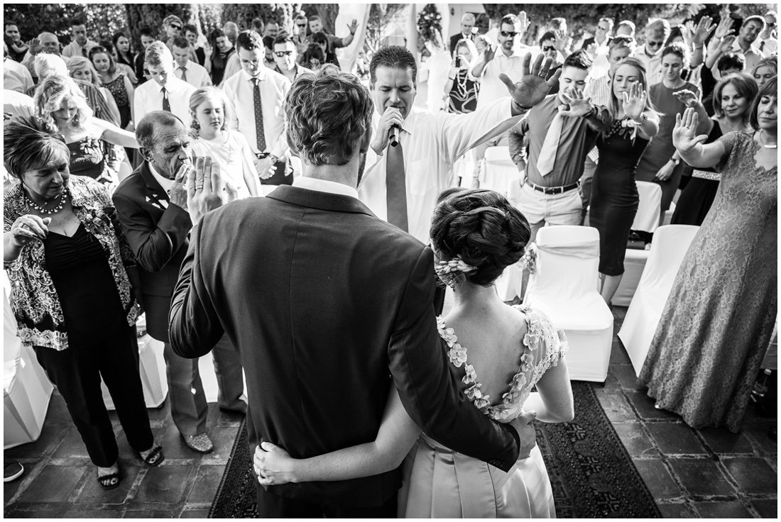lynelle pienaar wedding photography portfolio garden route 2016-11