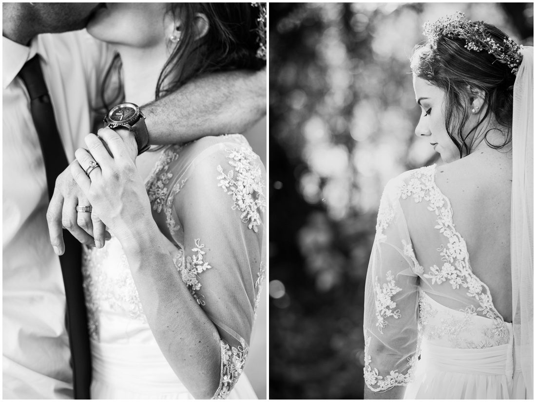 lynelle pienaar wedding photography portfolio garden route 2016-12