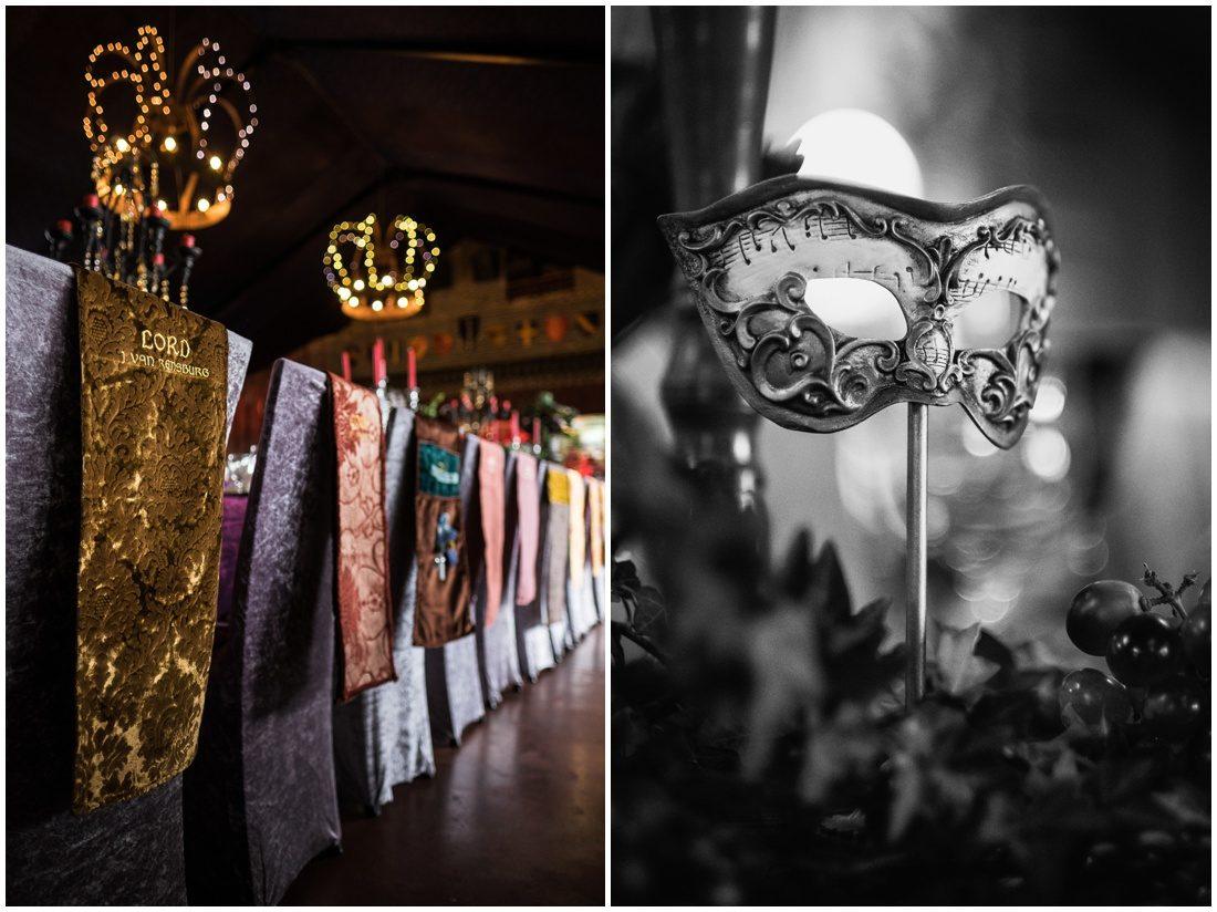 lynelle pienaar wedding photography portfolio garden route 2016-13