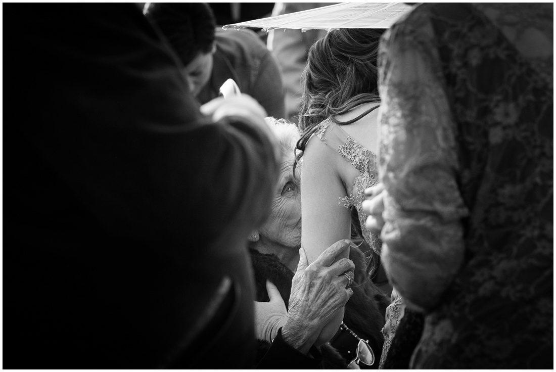 lynelle pienaar wedding photography portfolio garden route 2016-14