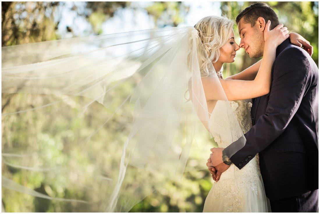 lynelle pienaar wedding photography portfolio garden route 2016-15