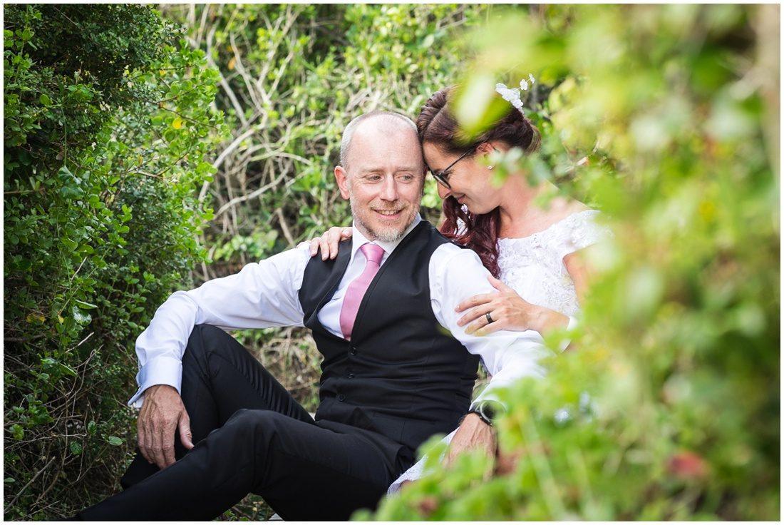 lynelle pienaar wedding photography portfolio garden route 2016-16