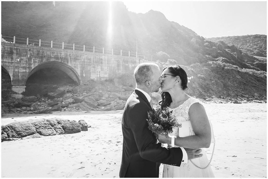 lynelle pienaar wedding photography portfolio garden route 2016-17