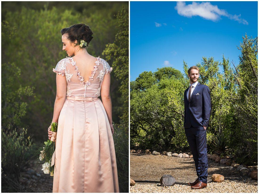 lynelle pienaar wedding photography portfolio garden route 2016-19