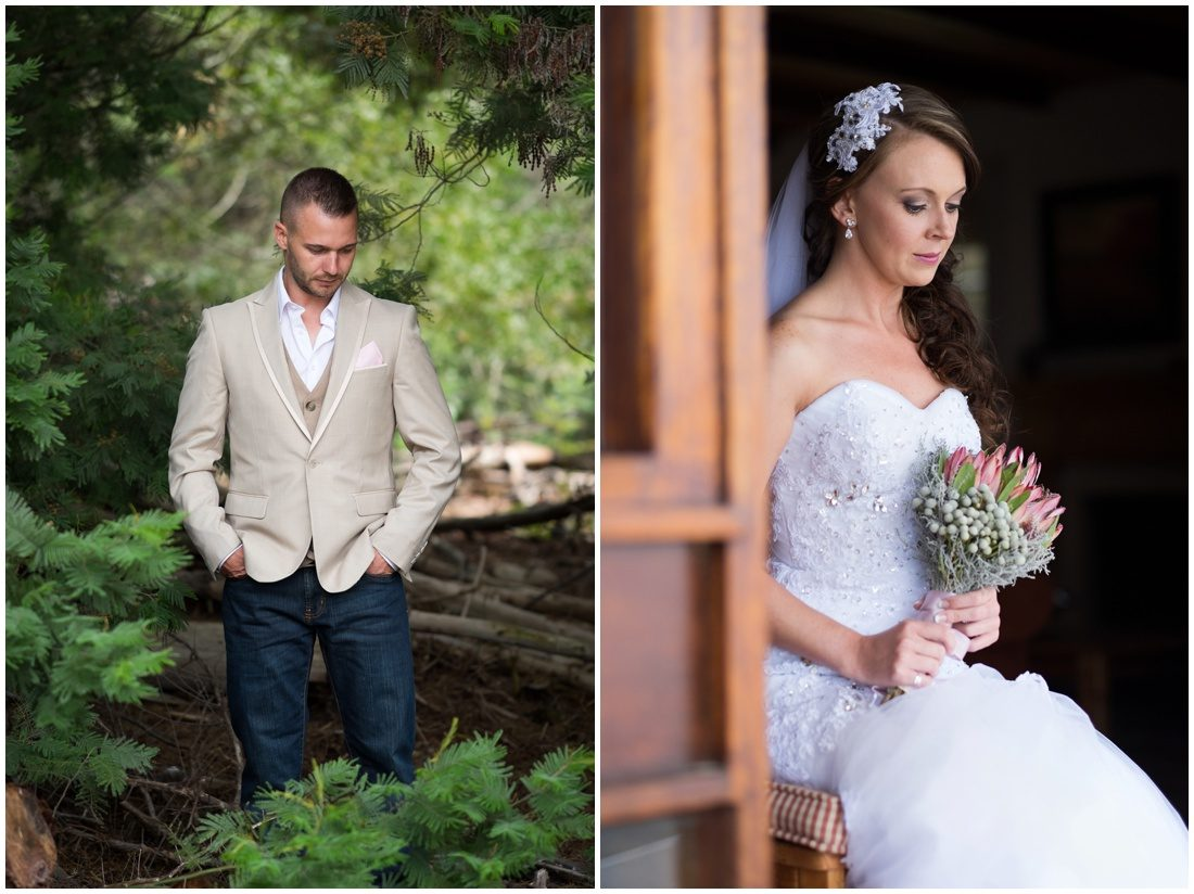 lynelle pienaar wedding photography portfolio garden route 2016-2