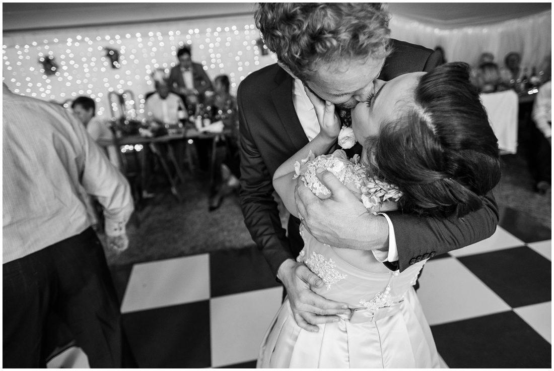 lynelle pienaar wedding photography portfolio garden route 2016-20