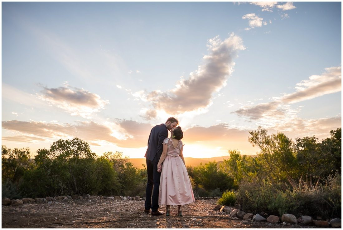 lynelle pienaar wedding photography portfolio garden route 2016-22